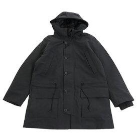 スノーピーク(snow peak) TAKIBI ダウンジャケット JK-19AU109 Black (Men's)