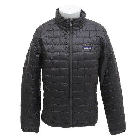 パタゴニア(patagonia) Ms Nano Puff Jacket 84212 FGE (Men's)