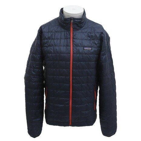 パタゴニア(patagonia) Ms Nano Puff Jacket 84212 NPTR (Men's)