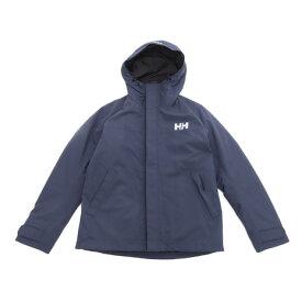 ノースフェイス(THE NORTH FACE) ヴィレッジ 3WAYジャケット HOV11900 HB (Men's)