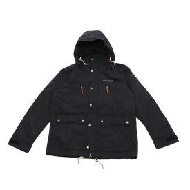 コロンビア(Columbia) ビーバークリークジャケット PM5689 010 (Men's)