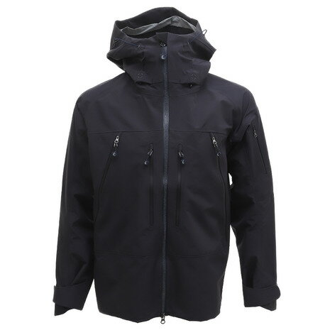 ティートンブロス(TETON BROTH) TB Jacket Men TB173-01M Graphite (Men's)