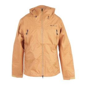 コロンビア(Columbia) ジャケット アウター マウンテンズアーコーリング2ジャケット PM0033 708 (メンズ)