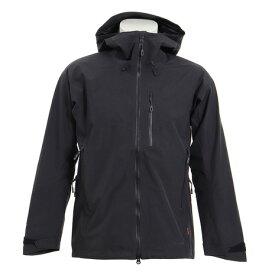マムート(MAMMUT) 【海外サイズ】Ayako Pro HS Hooded ジャケット 1010-27550-0001 (Men's)