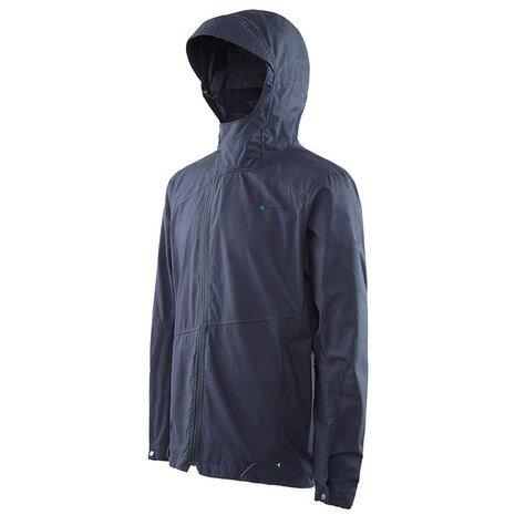 KLATTERMUSEN Loride Jacket 10606-STORM BLUE (Men's)
