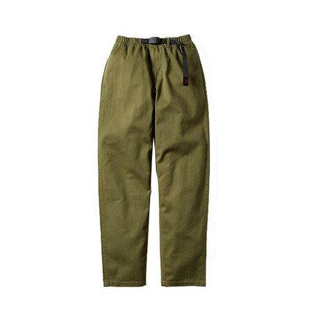グラミチ(GRAMICCI) GRAMICCI PANTS 8657-56J-OLIVE (Men's)