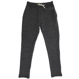 【15日はポイント最大15倍!】 POLEWARDS SHETLAND WOOL FRENCH PWAFJ09BLACK (メンズ)
