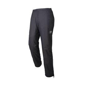 カリマー(karrimor) BEAUFORT 3L PANTS メンズ シェルパンツ 31504U172-CHARCOAL (Men's)