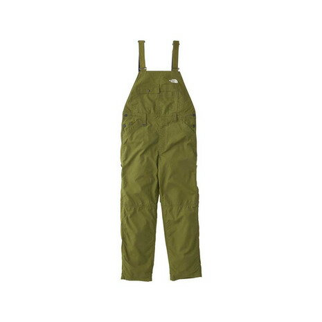 ノースフェイス(THE NORTH FACE) Firefly Overall NB31846 RG (Men's)