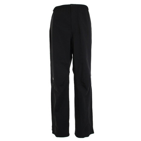 ポールワーズ(POLEWARDS) ポールワーズ POLEWARDS RAIN PANTS パンツ PWP15S0120M (Men's)