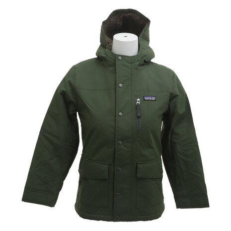 パタゴニア(patagonia) BoysInfurno Jacket 68460 GLDG (Lady's)