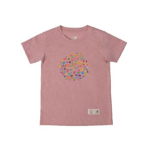 カリマー(karrimor) hold T[kids] 53455K182-M Pink (Lady's)
