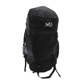 ミレー(Millet) リュック サースフェー 30+5 MIS0640-0247 (Men's、Lady's)