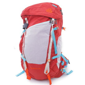 b9625c988091 チャムス(CHUMS) グラフトン28 Grafton 28 CH60-2212-R001 Red バックパック