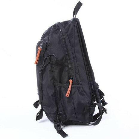 カリマー(karrimor) VT ディパック F VT day pack F 87012-BK バックパック (Men's)