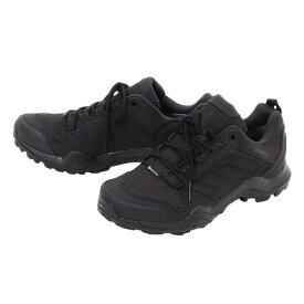 アディダス(adidas) ハイキングシューズ テレックス AX3 ゴアテックス BC0516 (メンズ)