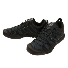 アディダス(adidas) テレックス ソロ BB5561 (Men's)
