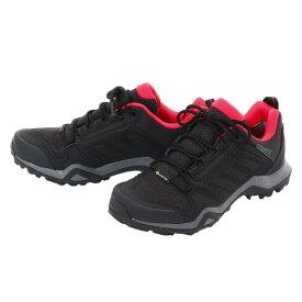 アディダス(adidas) ハイキングシューズ テレックス AX3 ゴアテックス BC0572 (Lady's)