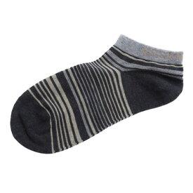 ファイブテン(FIVE TEN) ロックソックス ミニボーダー 靴下 132018670 (Men's)