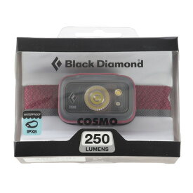 ブラックダイヤモンド(Black Diamond) コズモ250 BD81050006 (Men's、Lady's)