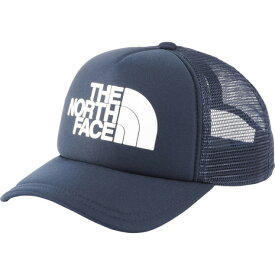 ノースフェイス(THE NORTH FACE) LOGO MESH CAP NN01452 CM (Men's)