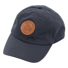 ポイント最大12倍!要エントリー!2月25日0:00〜23:59まで ペンドルトン Cotton Hat with Mill Patch *19804057509000 (Men's)