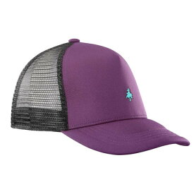 サロモン(SALOMON) SUMMER LOGO CAP M L40046600 P-PUL (Men's)