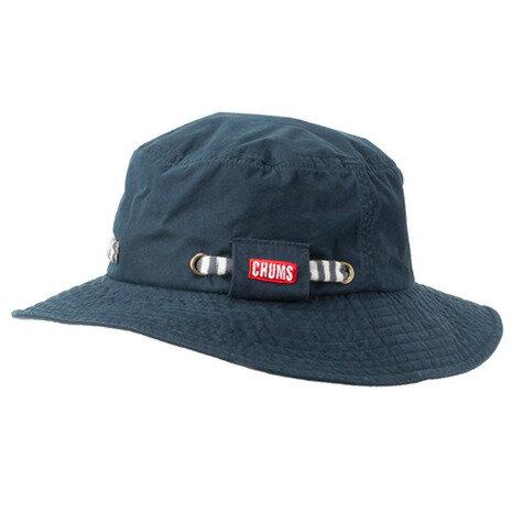 チャムス(CHUMS) リングTGハット CH05-1077-N001-00 帽子 (Men's、Lady's)