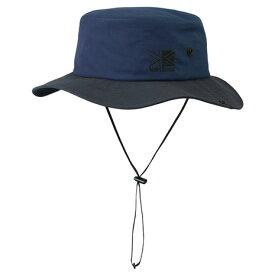 カリマー(karrimor) 【多少の傷汚れありの為大奉仕】レイン3Lハット+d rain 3L hat +d 42102A172 Navy/BK (Men's)