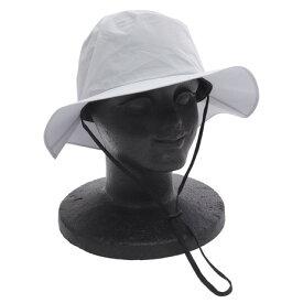 カリマー(karrimor) beaufort 3L hat 42112A182-SilverGrey (Men's、Lady's)