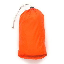 【クーポン配布中!スーパーセール期間限定】グラナイトギア(GRANITEGEAR) エアバッグ AIR BAG 1(2L) 2210900118-ORG (メンズ、レディース)