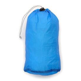 【クーポン配布中!スーパーセール期間限定】グラナイトギア(GRANITEGEAR) エアバッグ AIR BAG 2(3L) 2210900119-BLU (メンズ、レディース)