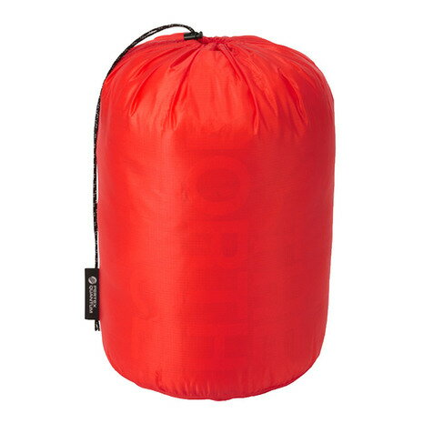 ノースフェイス(THE NORTH FACE) パーテックススタッフバッグ7L Pertex Stuff Bag 7L NM91650 FR スタッフサック (Men's、Lady's)