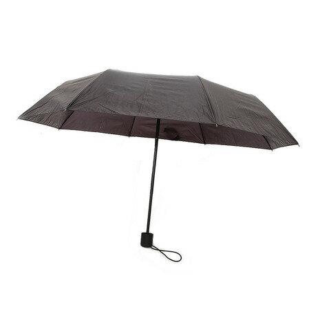 SEA TO SUMMIT ウルトラSIL トレッキングアンブレラ ST85117002 トラベル 折りたたみ傘 (Men's、Lady's)