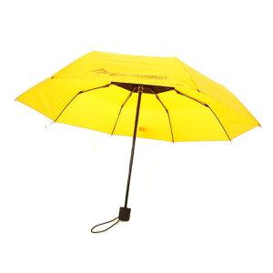 ポイント最大21倍!要エントリー!2月25日0:00〜23:59まで SEA TO SUMMIT ウルトラSIL トレッキングアンブレラ ST85117001 トラベル 折りたたみ傘 (Men's、Lady's)