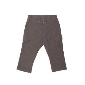 リンプロジェクト(rin project) FURYUショートパンツ 3171 017 Charcoal Gray (Men's)