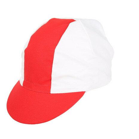 ジロ(giRo) CLASSIC COTTON CAP 35-5027059168 サイクルキャップ (Men's、Lady's)