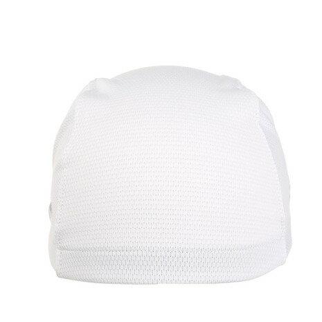 ジロ(giRo) SPF30 ULTRALIGHT SKULL CAP 35-5042040597 サイクルキャップ (Men's、Lady's)