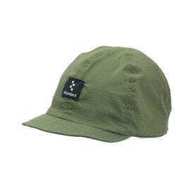 リンプロジェクト(rin project) KETTA 帽 4535 050 サイクルキャップ (Men's)