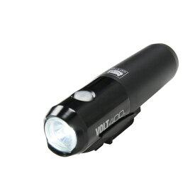 キャットアイ(CAT EYE) HL-EL461RC VOLT400 KIT SET LED充電ライト (Men's、Lady's)