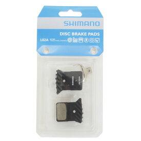 シマノ(SHIMANO) L02A レジンパッド バネ Y8N398030 (Men's、Lady's)