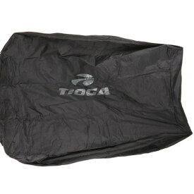 タイオガ(TIOGA) ロード ポッド HP BAR04600 輪行バッグ