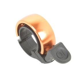 ノグ(Knog) Oi CLASSIC BELL SMALL 54-6000100426 CPR BICYCLE BELL サイクルベル ベル