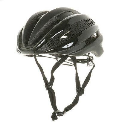 ジロ(giRo) SYNTHE 35-1027054486 サイクルヘルメット (Men's、Lady's)