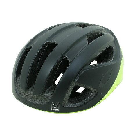 オークリー(OAKLEY) ヘルメット ARO3 99470-7B1 (Men's、Lady's)