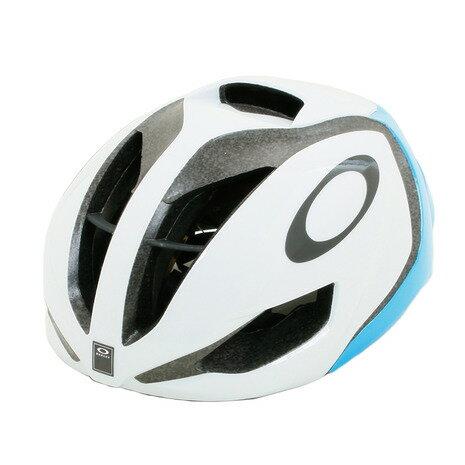 オークリー(OAKLEY) ロードヘルメッット ARO5 99469-6B2002 (Men's)