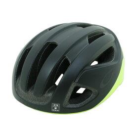 オークリー(OAKLEY) ARO3 99470-7B1 ロードバイク ヘルメット (Men's、Lady's)