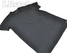 ポールスミス Tシャツ メンズ paulsmith Tシャツ Vネック 綿100% M/L/LLサイズ チェスト88cm−112cm Tシャツ メンズ ポールスミス800-0288
