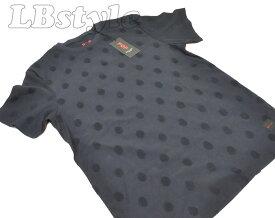 ポールスミス Tシャツ メンズ paulsmith Tシャツ Uネック paulsmith HOMEWEAR M/L/LLサイズ チェスト88cm−112cm Tシャツ メンズ ポールスミス800-0392