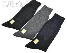 ダックス ビジネスソックス メンズ DAKS ソックス ビジネス メンズ 靴下 3足セット サイズ25cm オールシーズン用 紳士 靴下 日本製800-0119